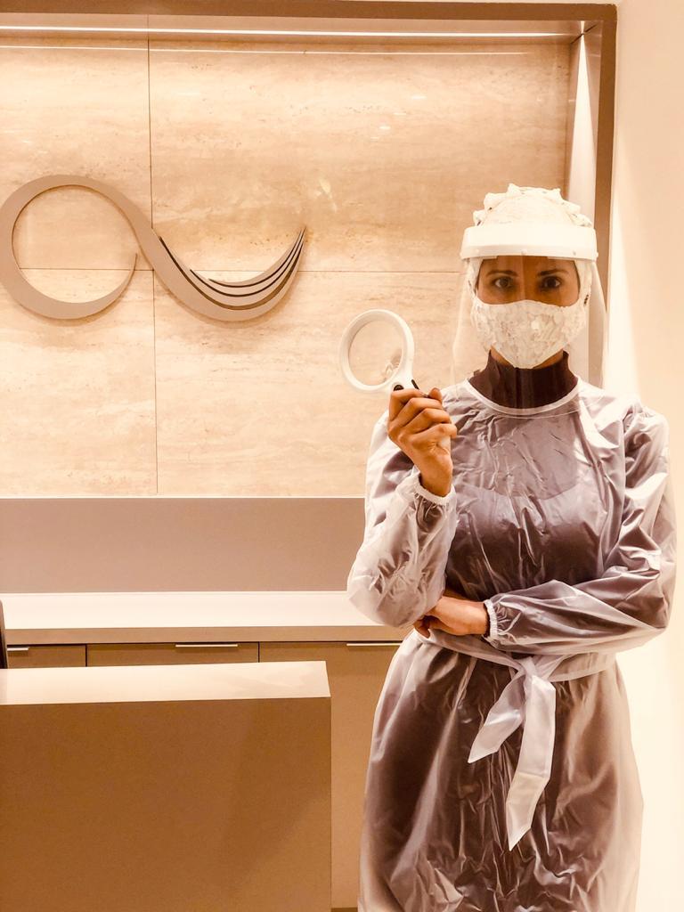 Melhor dermatologista do Rio de Janeiro