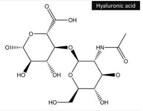 Ácido Hialuronico barra da tijuca