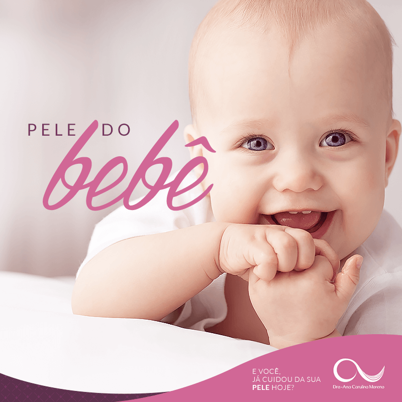 Dermatologia Pediatrica Barra da Tijuca