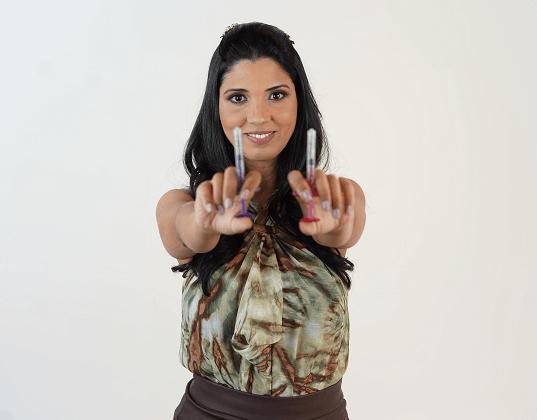 Harmonização Facial na Barra da Tijuca