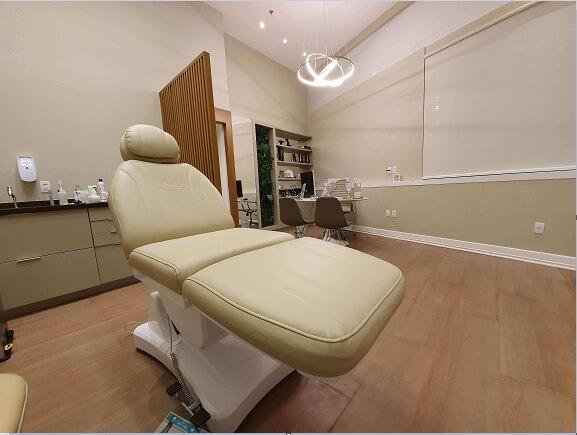 dermatologista barra da tijuca